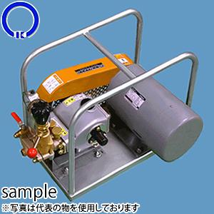 キョーワ(KYOWA) テスター テストポンプ KY-100-3 単相 200V
