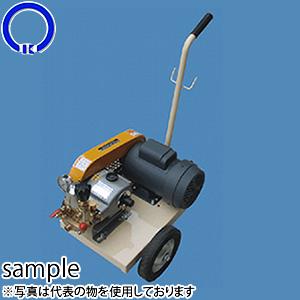 キョーワ(KYOWA) テスター テストポンプ KY-300-3 単相 100V