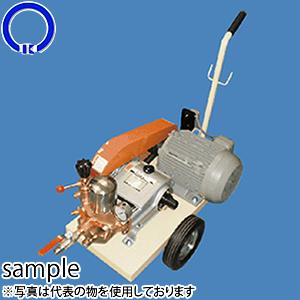 キョーワ(KYOWA) テスター テストポンプ KY-300-6 三相 200V