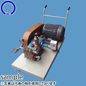 キョーワ(KYOWA) テスター テストポンプ KY-400-3 三相 200V