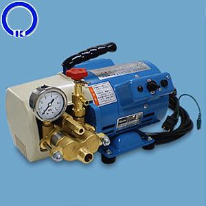 キョーワ(KYOWA) クリーン 高圧洗浄機 KYC-40A Mノズルセット 単相 100V