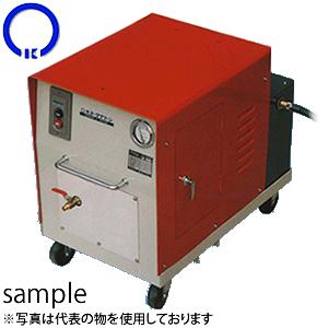キョーワ(KYOWA) クリーン 高圧洗浄機 KYZ-220(BT) 三相 200V 水道直結式