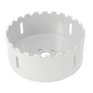 LENOX(レノックス) 超硬グリットホールソー替刃105mm (2996666CG)