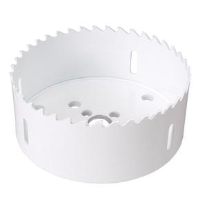 LENOX(レノックス) 超硬チップホールソー 替刃121mm (T30276121MMCT)