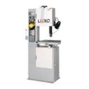 ラクソー(LUXO) コンターマシン L-300