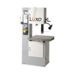 ラクソー(LUXO) コンターマシン L-400