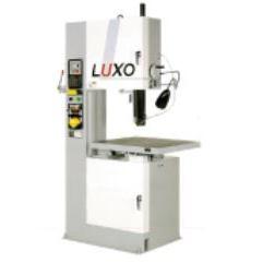 特別オファー ラクソー(LUXO) L-500ラクソー(LUXO) コンターマシン L-500, 阿見町:6436e96d --- portalitab2.dominiotemporario.com