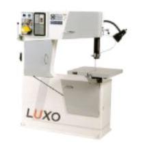 ラクソー(LUXO) コンターマシン UR-600