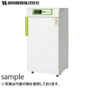 静岡製機 多目的電気乾燥機 ドラッピー DSJ-7A 単相200V DSJ-Aシリーズ DSJ-7-1A [個人宅配送不可]