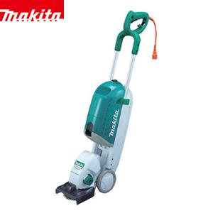 マキタ AC100V 電動芝刈機 MLM160 160mm
