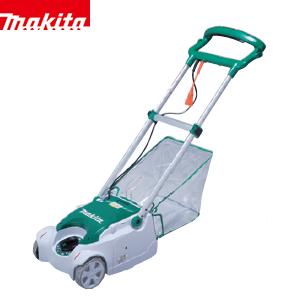 マキタ AC100V リール式芝刈機 MLM2351 230mm
