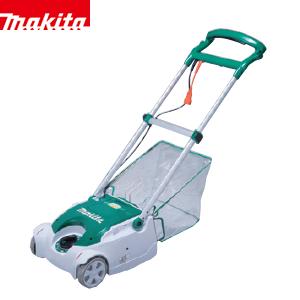 上質で快適 マキタ AC100V マキタ AC100V リール式芝刈機 MLM2851 MLM2851 280mm, 家具の東金:07f7996b --- hortafacil.dominiotemporario.com