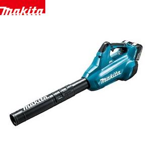 マキタ 18V(36V) 充電式ブロワ MUB362DPG2 バッテリー×2本・2口急速充電器付【在庫有り】