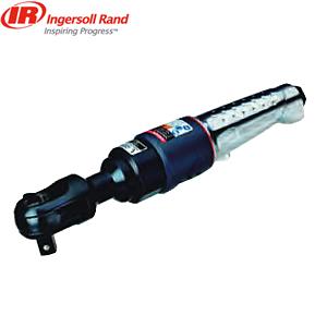 インガソール・ランド 〈自動車整備用〉 エアラチェットレンチ 1099XPA 差込角:12.7mm