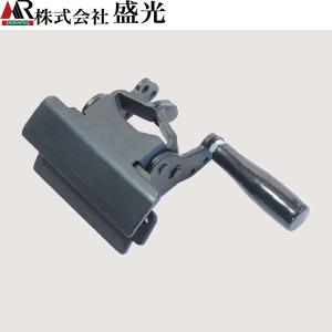 盛光 エアーベンダー用 つかみ120用ヘッド GCAB-9001
