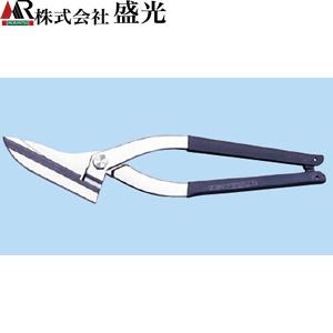 盛光 エヌシキ金切鋏 テスキープロ315 HSMT-0315