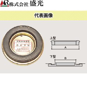 盛光 流し落しロ加工器 ポコテツUV 100 PKVU-0100