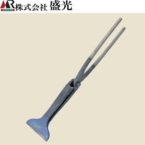 盛光 首長平掴箸90×150L TKKN-4090