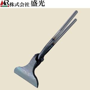 盛光 掴箸90 TKSD-0090