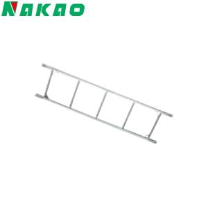 ナカオ(NAKAO) コンステージオプション 連結補助手すり MKTR-ML [個人宅配送不可]