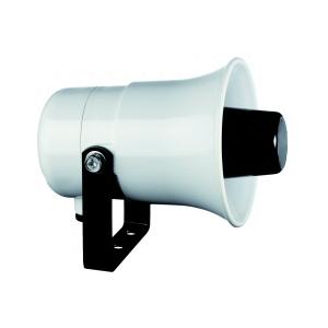 デジタル(旧アロー) SV-21DPB 音声合成警報機