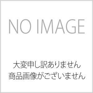 LENOX(レノックス) スピードスロット軸付バイメタルホールソー 127mm (5121053)