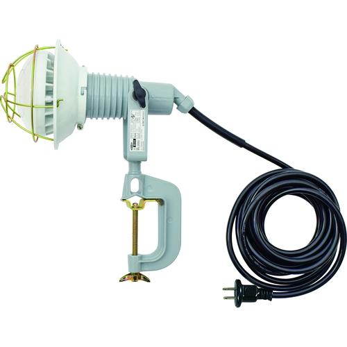 日動工業 LEDエコビック投光器20W 取付枠タイプ AFL-2005J