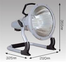日動工業 蛍光ライト FLR-45S-5ME