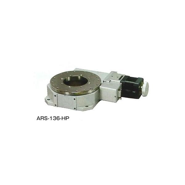 激安人気新品 回転ステージ ARS-136-HP:セミプロDIY店ファースト 中央精機-DIY・工具