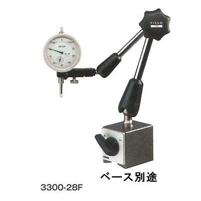 バイテラ社 3Dスタンド/クラシック 3300-28F