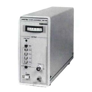 岩通計測 非接触変位計 ST-3512