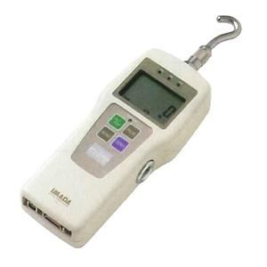イマダ デジタルフォースゲージ Z2H-2000N (NON-USB)