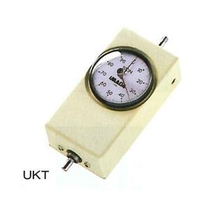 イマダ メカニカルフォースゲージ引張用 UKT-30N
