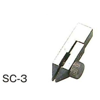 イマダ オプションアタッチメント SC-3