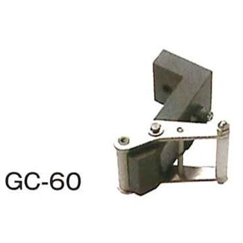 イマダ オプションアタッチメント GC-60