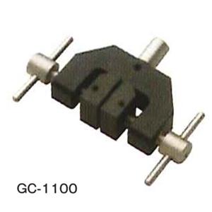 イマダ オプションフラットチャック GC-1100
