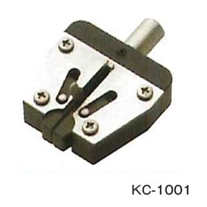 イマダ オプション新型クサビチャック KC-1001