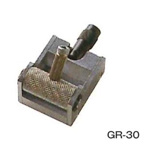 イマダ オプションカムチャック GR-30