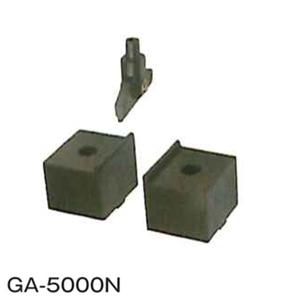イマダ オプション押し曲げ治具 GA-5000N