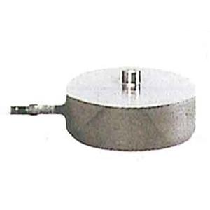 イマダ 圧縮用ロードセル LM-20kN