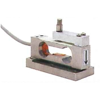 イマダ 引張圧縮用ロードセル(防水型) WP-50N