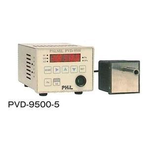 佐藤真空 パルミル真空計 PVD-9500-5