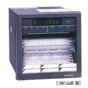 セコニック 1ペンレコーダーSRF101