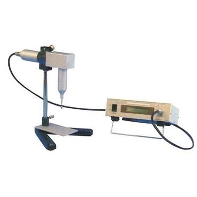 セコニック 振動式粘度計VM-10A