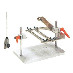 イマダ オプションアタッチメント P45-50N :5001