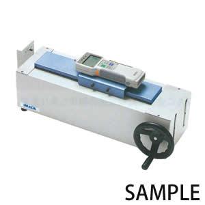 大量入荷 手動計測スタンド横型 SH-3000N イマダ :3741:セミプロDIY店ファースト-DIY・工具