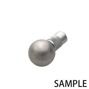 イマダ オプション各種圧縮治具 SP-5020 :4880