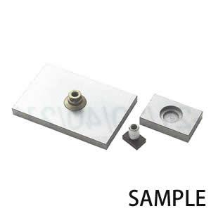イマダ オプション各種圧縮治具 SQ-5075 :4820