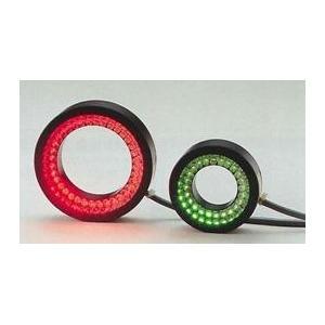 林時計工業 リングタイプ直射式照明 HDR50HR :00130