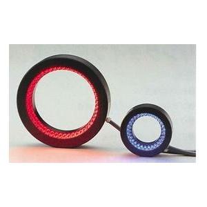 林時計工業 リングタイプ直射式照明 HDR80LW :00400